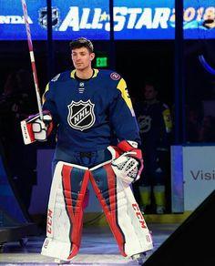 2018 All Star Game Nhl All Star Game, Sidney Crosby, Detroit Red Wings, Hockey, Sassy, Sick, Funny, Fashion, Moda