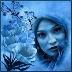 Moody Blues By Artist: by jbedwards007 http://imikimi.com/main/view_kimi/ikfo-6KX
