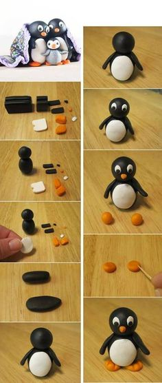 Pinguino_en_fimo-paso-a-paso                                                                                                                                                                                 Más