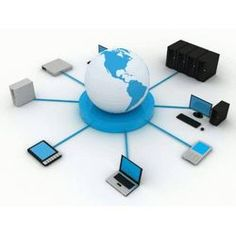 Crucial Things to Know About WHM VPS Optimized Virtual Private Server Control - Host your website with VPS Hosting which can accomodate ten thousands visitors a day - Crucial Things to Know About WHM VPS Optimized Virtual Private Server Control Document Management System, Legal Humor, Virtual Private Server, Modern Tools, World Languages, University Of Toronto, Computer Network, Sem Internet, Software Development