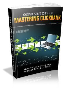 How to understand your biggest source of traffic. Inside this eBook, you will discover the topics about how to do keyword research, gauging competition, gauging the advertising demand for a ClickBank keyword, using word tracker, using paid tools like market samurai, paid traffic on google versus free traffic on google, finding good long-tail keywords, domain name selection and choosing the best product title for your keyword. ► Contains 46 Pages Try It Free, Understanding Yourself, Books Online, Digital, Words, Google, Samurai, Competition, Things To Sell