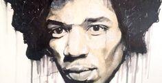 Jimi-Hendrix_ft-700x360.jpg (700×360)