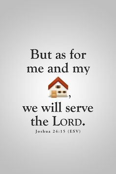 .My Dad's favorite Bible verse!!