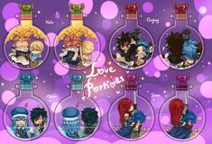 Images and videos of fairy tail jerza Fairy Tail Lucy, Fairy Tail Movie, Couples Fairy Tail, Fairy Tail Amour, Fairy Tail Gruvia, Image Fairy Tail, Fairy Tail Family, Fairy Tale Anime, Fairy Tail Art