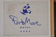 Foto: Porto Mare
