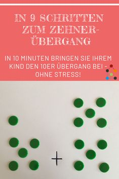 Fractional Number, Encryption Algorithms, Irrational Numbers, Math Projects, Montessori Materials, Hip Workout, Teaching Math, Math Centers, Mathematics
