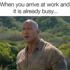 funny memes about work - funny memes . funny memes for boyfriend . funny memes for women . funny memes about work Funny Memes About Work, Really Funny Memes, Funny Video Memes, Stupid Funny Memes, Funny Relatable Memes, 9gag Funny, Jokes About Work, Memes About Stupid People, Funny Work Humor