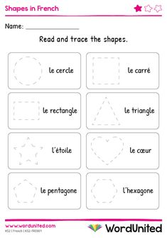 This brilliant resource is a wonderful way to reinforce French weather vocabularly. Children will find the bright and colourful illustrations engaging. French Language Lessons, French Lessons, Spanish Lessons, Spanish Language, Dual Language, Learning French For Kids, Learning Spanish, Spanish Activities, Work Activities