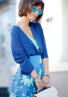 summer-street-style-ideas-in-cold-colors