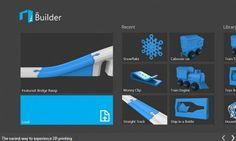 MS, 무료 3D프린팅 앱 공개…개인 사용자 겨냥 - CNET Korea