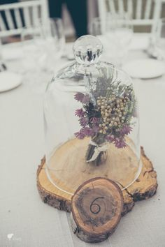 decoración Boda, ceremonia civil, centros de mesa, boda en españa, fincas boda, wedding planner Wedding decoration , civil ceremony, centerpieces, wedding in Spain, wedding venue