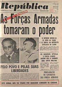 http://4.bp.blogspot.com/_7RFtQJBFMYI/SfRpB0hGzHI/AAAAAAAABss/Ai8I92yNig0/s400/Republica_25Abril-1974.JPG