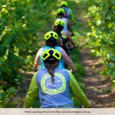 Photo courtesy of Love the Pen. www.lovethepen.com.au. (1)