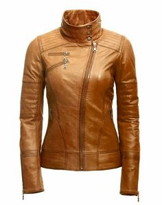 Danier : outlet : women : jackets & blazers : ...