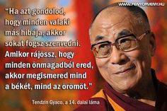 Happy Birthday to His Holiness the DalaiLama . Sun in Cancer .( photo by Dalai Lama, Favorite Quotes, Best Quotes, Happy 80th Birthday, Stronger Than Yesterday, Love Text, Human Nature, Timeline Photos, Reiki