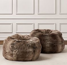If I was going to spend $200 on a beanbag, it would be this one for by the fireplace.