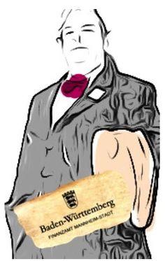 kann ich meinen verteidiger eigentlich steuerlich absetzen ? schnell zu kling´s blog am sonntag auf www.steffenkling.de