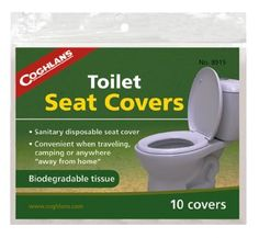 Marvelous 7 Best Missions 101 Images Travel Size Products Diy Caraccident5 Cool Chair Designs And Ideas Caraccident5Info