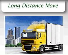 Moving Company Quotes, Moving Quotes, Quotes About Moving On, Commercial Movers, Office Movers, Free Move, Packing Services, Moving And Storage, Vending Machine