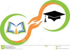 academic - Buscar con Google