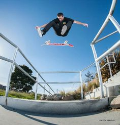 #Skateboarding via Adidas Skateboarding