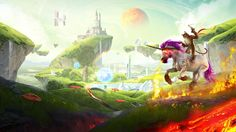 Trials-Fusion-Unicorn-Riding-Cat-Game-WallpapersByte-com-1920x1080.jpg (1920×1080)