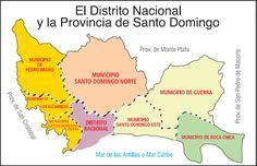 JCE conocerá propuesta de dirigentes PLD, para creación circunscripción 7 en Santo Domingo Norte