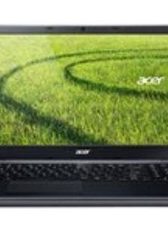 Acer-Aspire-E1-572-54204G75Mnkk-156-Core-i5-4200U-Windows-81-64-bit-4-GB-RAM-750-GB-HDD-0