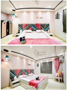 Exterior Design, Interior And Exterior, Parents Room, Puja Room, Apartment Interior Design, Create Space, Lounge Areas, Design Firms, Kids Bedroom