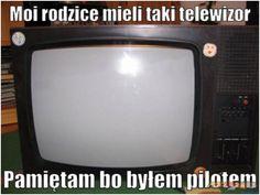 Ten telewizor :)  www.pocisk.org