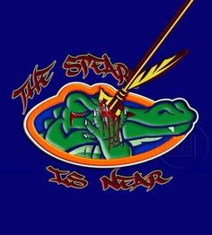 Photo credit: Tribe Pride Pictures Florida Gator Memes, Florida State Football, Florida State University, Florida State Seminoles, Florida Gators, Cubs Team, Football Season, Football Baby, Football Memes