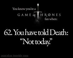 #1 awesome, If you are a Game of Throne fan...