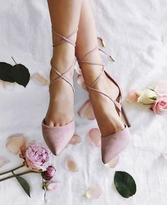 Cheap prom shoes, Buy Quality party shoes directly from China pointed toe pumps Suppliers: Women exquisite pink suede pointed toe pumps stiletto heels cross lace-up party shoes slim fit prom shoes Dropship Lace Up Heels, High Heels, Strappy Heels, Suede Heels, Heels With Straps, Cute Shoes, Me Too Shoes, Pretty Shoes, Shoe Boots