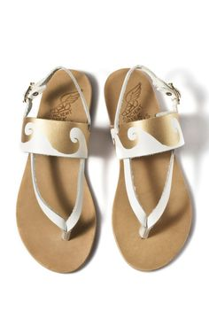 598d59277df460 Ancient Greek Sandals Amphitrite Ancient Greek Sandals