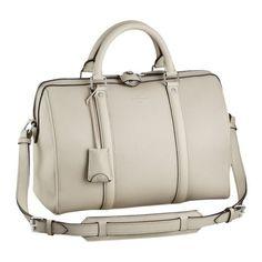 handbas for women Lv Handbags, Replica Handbags, Louis Vuitton Handbags,  Prada Bag, f9edc734461