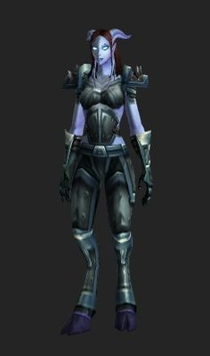 Heroic Plate - Transmog Set - World of Warcraft & Hour of Twilight Plate DPS Set | World Of Warcraft | Pinterest | Paladin