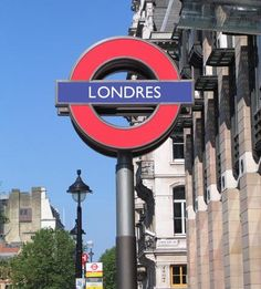 10 Tips para exprimir Londres Aliciasown.com