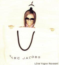 No:11 Marc Jacobs | En Pahalı 11 Giyim Markası | Lüks Yaşam Rehberi