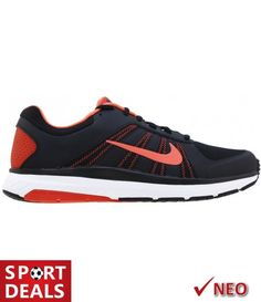 NIKE DART 12 ΑΘΛΗΤΙΚΟ ΑΝΔΡΙΚΟ ΠΑΠΟΥΤΣΙ Sneakers, Shoes, Fashion, Tennis, Moda, Zapatos, Shoes Outlet, Fashion Styles, Shoe