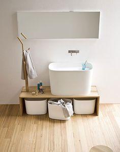 Мебель для ванных комнат Rexa: Fonte #hogart_art #interiordesign #design #apartment #house #bathroom #furniture #rexa #shower #sink #bathroomfurniture #bath #mirror