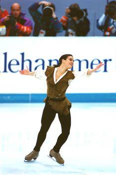 playboy witt Olympic figure skater katarina