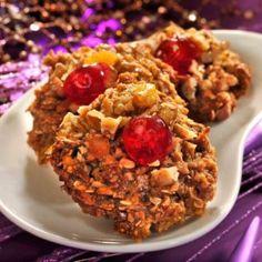 Biscuiți cu ovăz Fried Rice, Biscuit, Fries, Cookies, Ethnic Recipes, Food, Crack Crackers, Biscuits, Essen