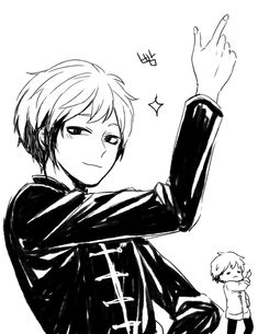 107화 감상 Cute Drawings, Webtoon, Anime Art, Geek Stuff, Hero, Animation, Manga, Illustration, Character