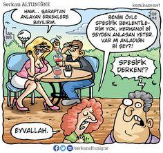 Peanuts Comics, Diy And Crafts, Memes, Funny, Instagram Posts, Vine, Caricatures, Ankara, Istanbul