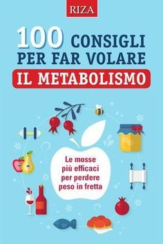La guida completa all'indice glicemico by Edizioni Riza - issuu Healthy Drinks, Get Healthy, Healthy Tips, Personal Trainer Website, Health And Wellness, Health Fitness, Fairy Food, Chocolate Slim, Love Natural
