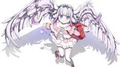 kobayashi-san-chi-no-maid-dragon-kamui-kanna-angel-wings.jpg (1920×1080)