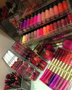 IG Name: makeupby_lo0o0ya