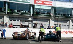 Oldtimer-Grand-Prix-2013-5_8618.jpg 1.200×718 Pixel