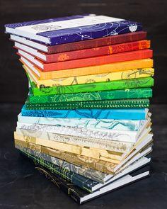 http://collegepro101.blogspot.com/2016/07/cognitive-surplus-notebooks.html
