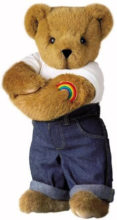 Gay Bear Convention | Gay Google - Page 2 - Empty Closets - A safe online community for gay ...